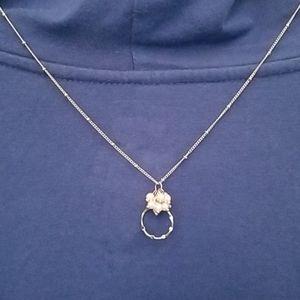 🧩Paparazzi Necklace